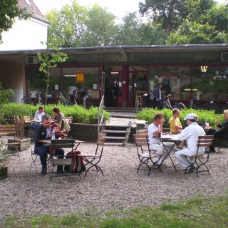 cafegarten2